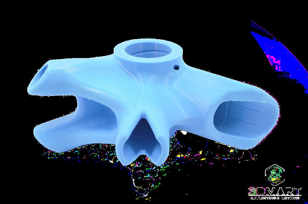 Ultimaker - CPE - 共聚酯3D列印線材