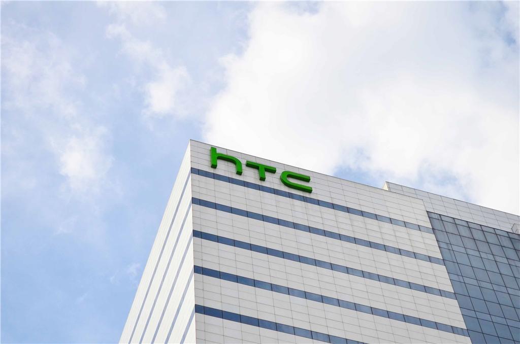 3DMART 到 HTC 台北總部 進行Ultimaker 3D列印機 的安裝及教學
