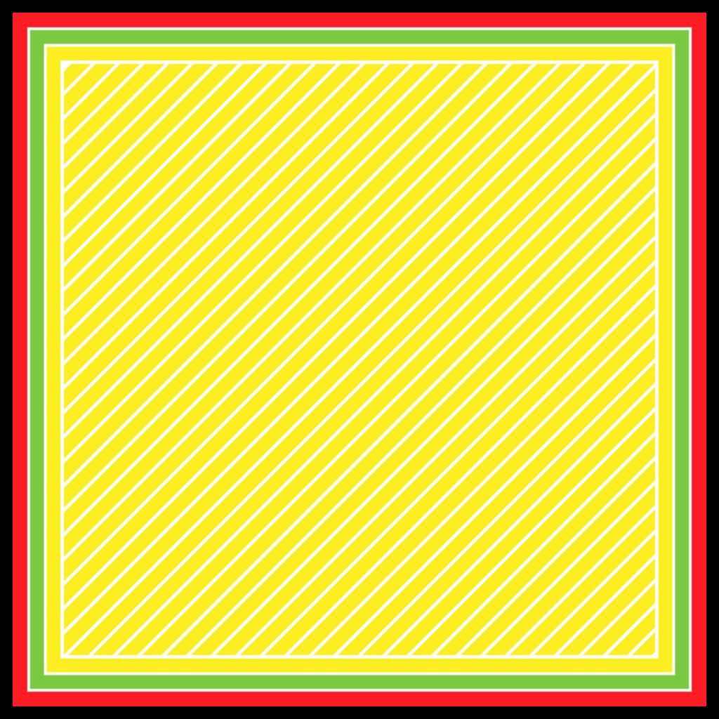 三帝瑪 Cura2.1 分層切片圖 Layers