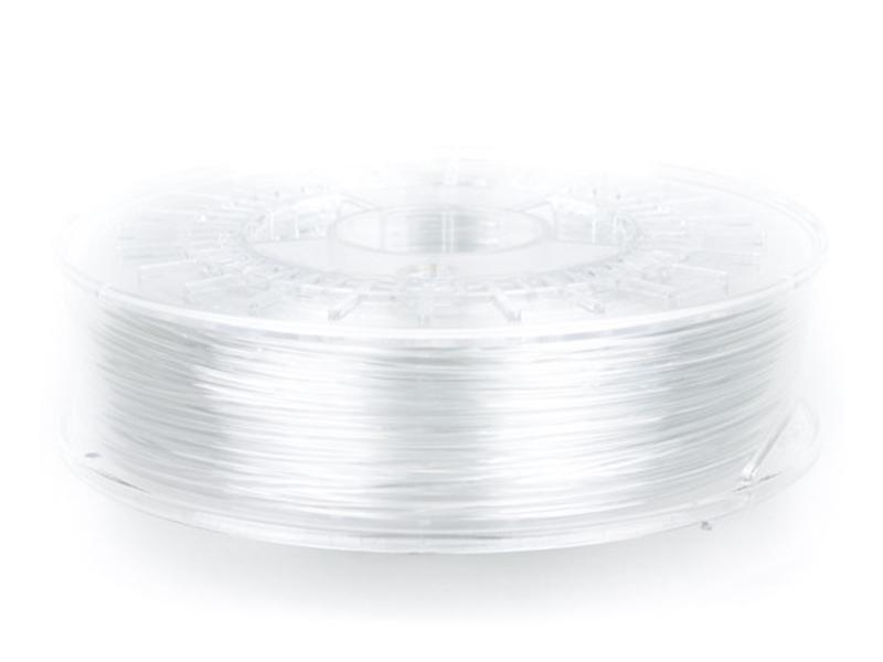ColorFabb - NGEN - Clear 透明3D列印線材