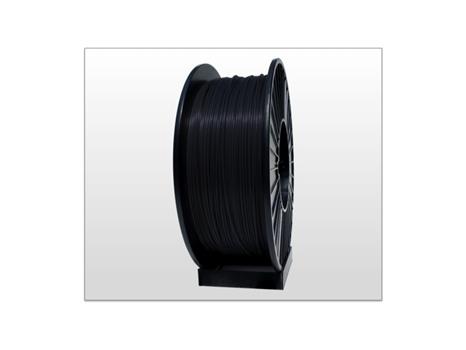 3DXTech - 靜電放電3D列印線材