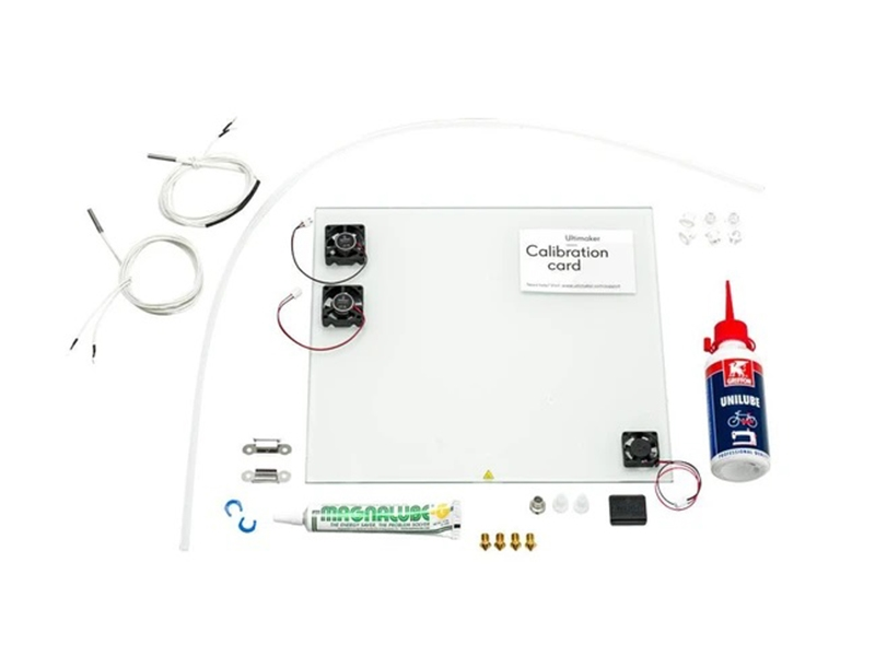Ultimaker-Maintenance-Kit