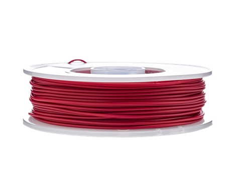 Ultimaker TPU 95A - Red 紅色