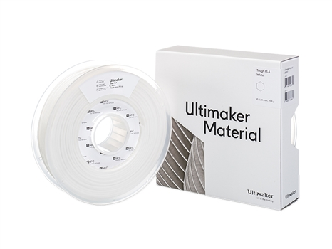 Bundle Ultimaker 3 Extended-3D列印機 - Print Core