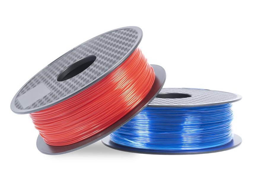 petg-filament-1kg-red