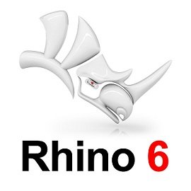rhino 試用 版