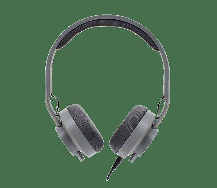 Ultimaker ABS 3D列印線材 高強度 高耐溫 耳機