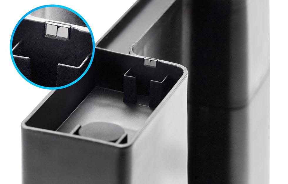 Form2 SLA 3D列印機 樹脂槽 ID晶片