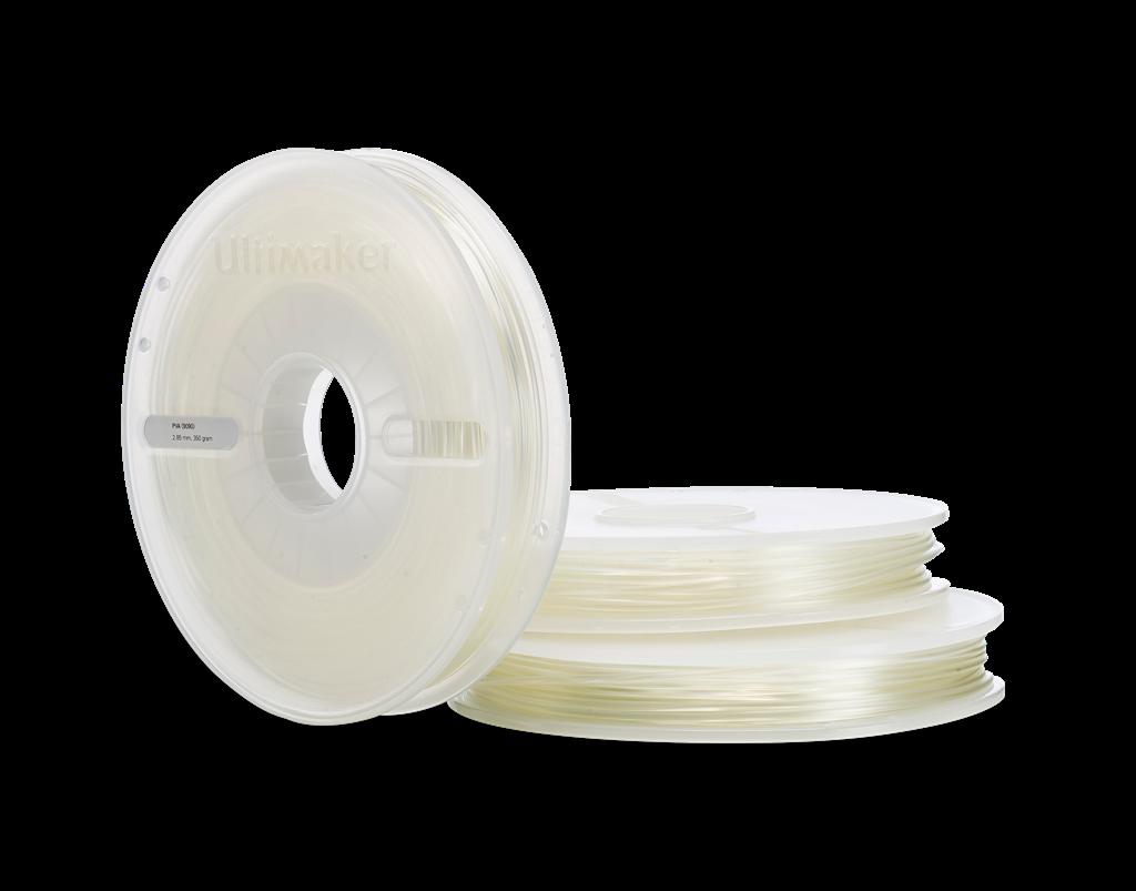 Ultimaker - PVA- 水溶性3D列印線材