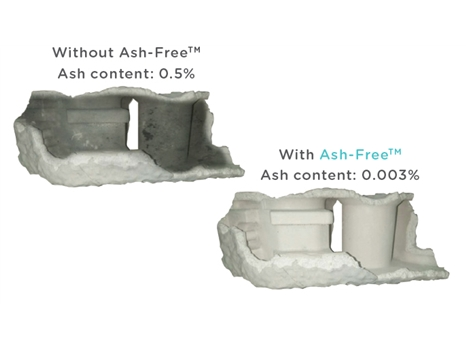 Functionalize 3D列印 導電線材 3Dprint