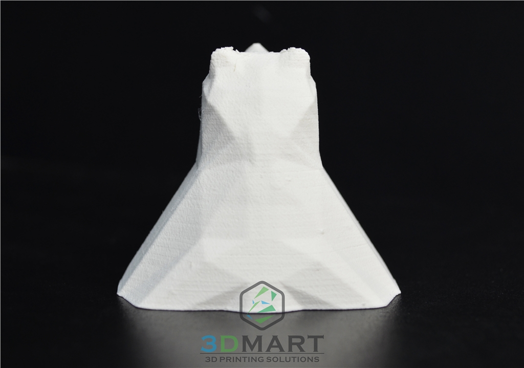 Ultimaker 3D列印 formfutura 石膏