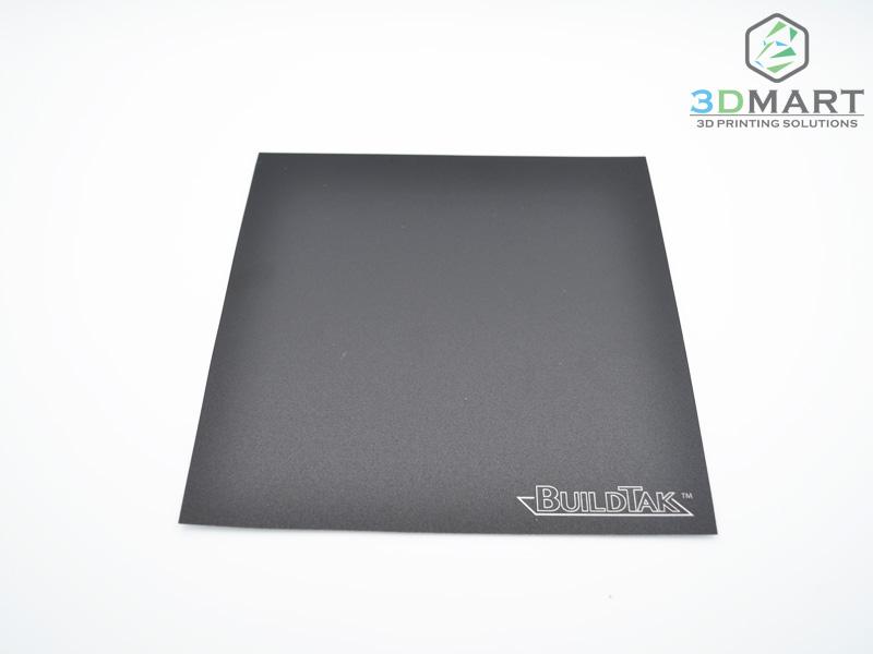 BuildTak 3D列印平台貼紙