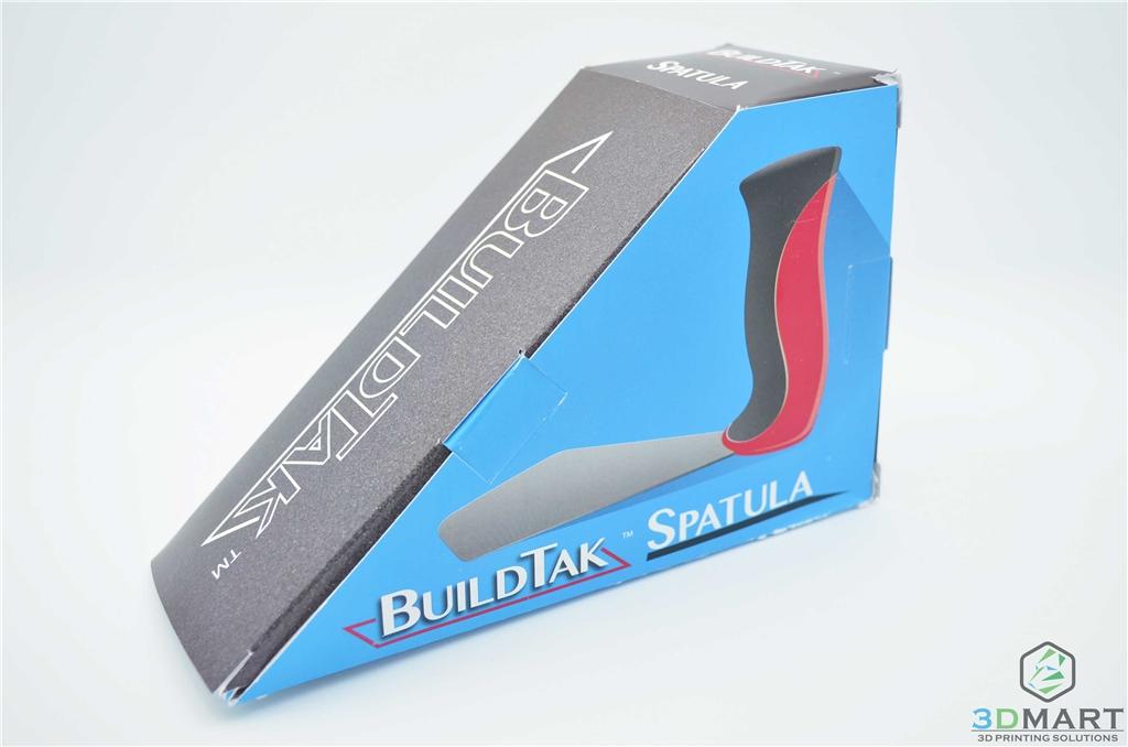 3D列印工具, 3D列印配件,3D列印, BuildTak, 3D列印鏟刀, 3D列印機