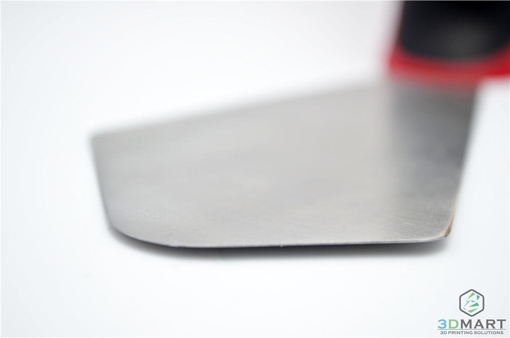 BuildTak 3D列印專用鏟刀