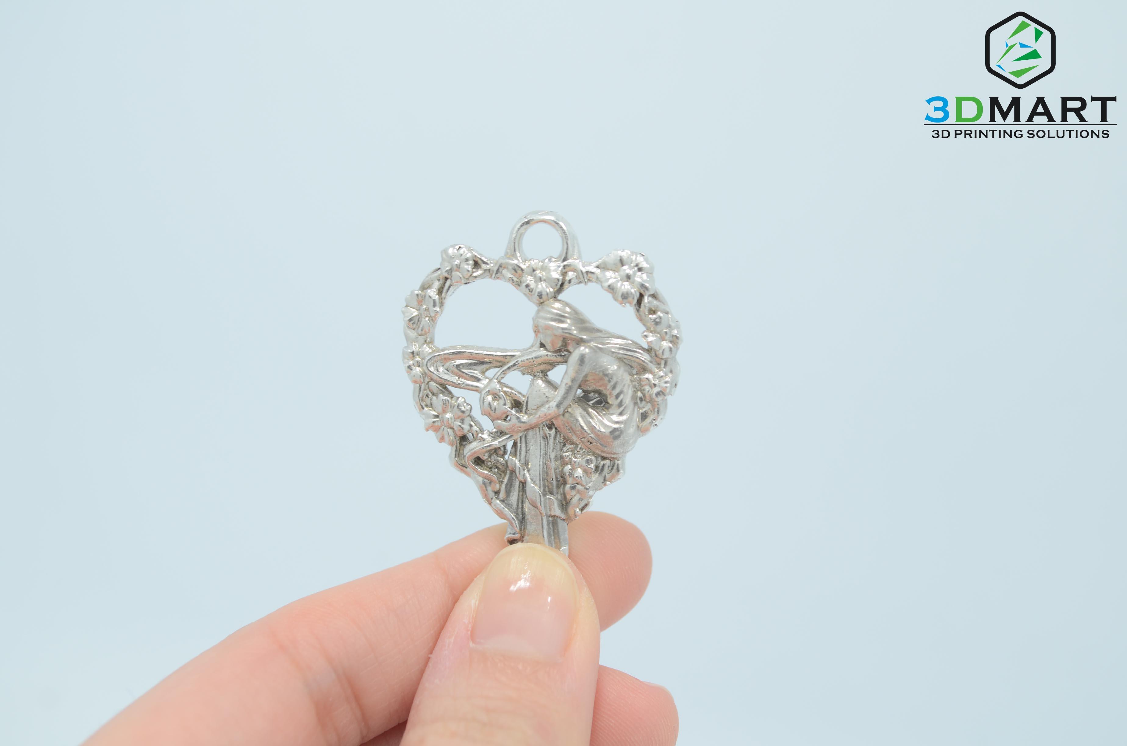 DWS XFAB SLA光固化3D列印機 鑄造樹脂