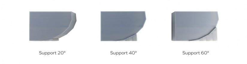 支撐support